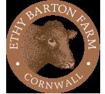 Ethy Barton Farm